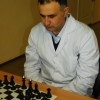 On March 18, 2015, a team chess tournament between teachers and students, organized by the Department of Health and Physical Training took place in the NUPh