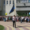 19.05.2012 Alumni anniversary meetings
