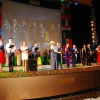 """on June 19, 2015 Festive Diploma Award Ceremony for the graduates of the National University of Pharmacy was held in the Concert Hall """"Ukraine"""""""