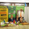 2-11.10.2013 «International Education Fairs in Turkey»