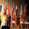 20.06.2013 Graduation ceremony for full-time students