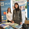 21.03.2013 the National Congress «Clinical Pharmacy: 20 years in Ukraine»