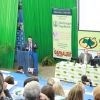 22.03.2013 the National Congress «Clinical Pharmacy: 20 years in Ukraine»