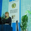 """On April 23, 2015, XXII International scientific and practical conference of young scientists and students """"CURRENT ISSUES OF CREATION OF NEW DRUGS"""" was held at the National University of Pharmacy"""