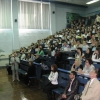 25.04.2012 Topical issues of new drugs creation