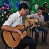 25.12.2012 Festive concert for students of preparatory department