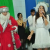 26.12.2013 Festive concert for students of preparatory department