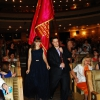 """27.06.2014 """"Graduation-2014"""" took place at the College of the National University of Pharmacy"""
