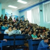 """Оn March, 27, 2014 will take place the XIIIth Interuniversity scientific and practical conference of foreign students of preparatory faculties and departments """"The Road to Science: first steps"""""""