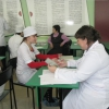 December 6-7, 2011, I-st stage of the All-Ukraine Student Olympiad in Pharmacy