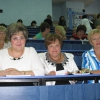 August 29, 2012 NUPh Scientific council sitting