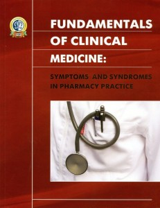 Fundamentals of clinical medicine_2012