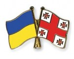 Ukrainian-Georgian partnership