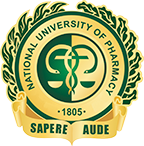 National University of Pharmacy