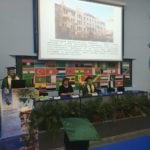 The 17th Interuniversity Scientific and Practical Conference of Foreign Students of Preparatory Faculties and Departments
